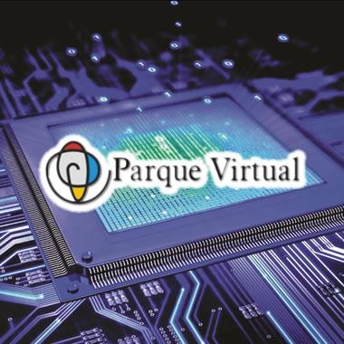 (c) Parquevirtual.com.br
